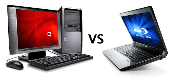Desktop-Vs-Laptop-01