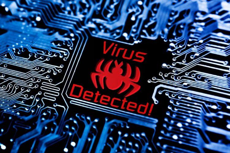 computer-virus_1024px (1)