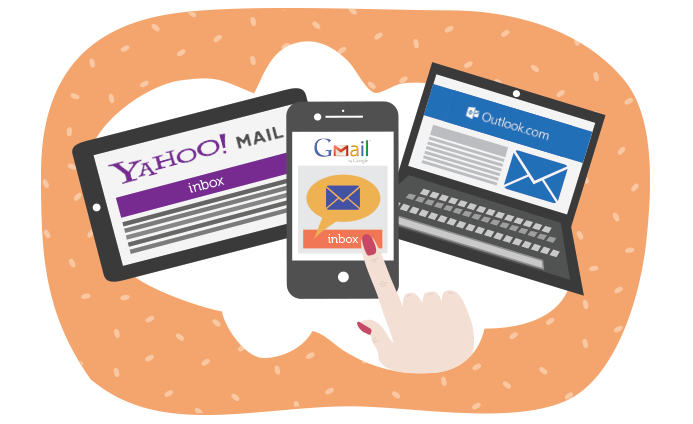 mailproviders_image
