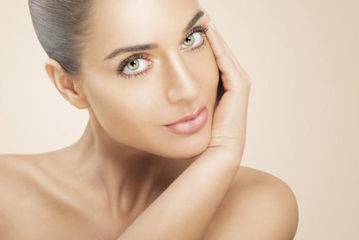 skin-care-summer-tips-beautiful-skin