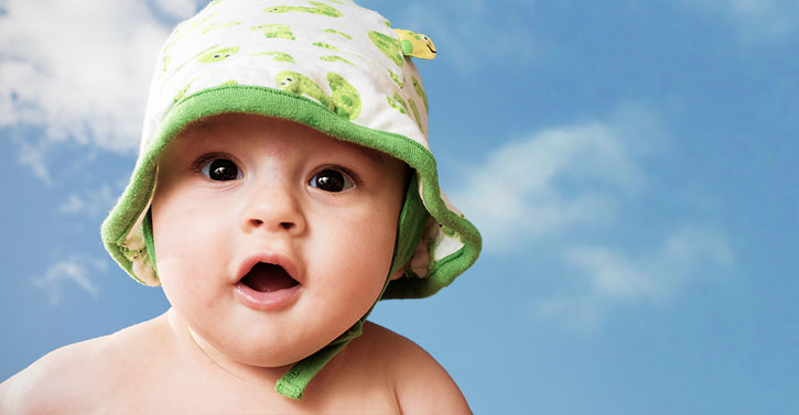 feature_baby-with-hat-2-1437066216
