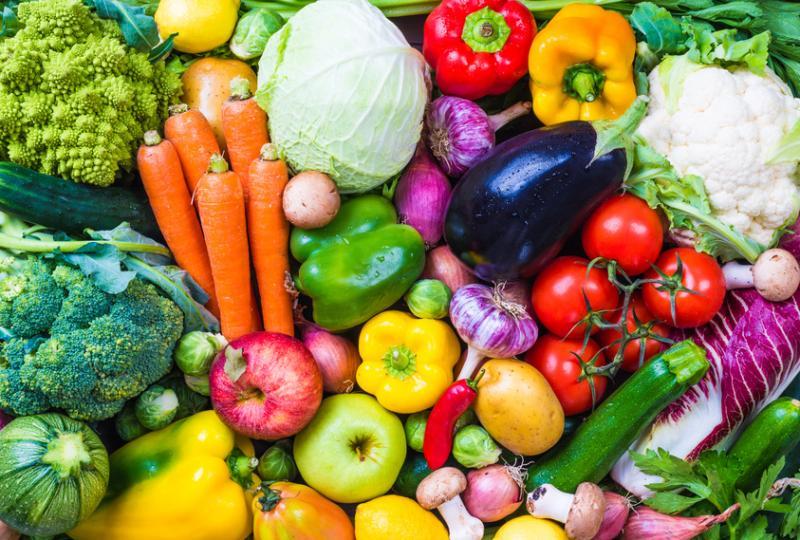 pesticides-les-fruits-et-legumes-les-plus-et-les-moins-pollues