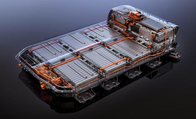 2017-Chevrolet-Bolt-EV-battery-system-placement-626x382