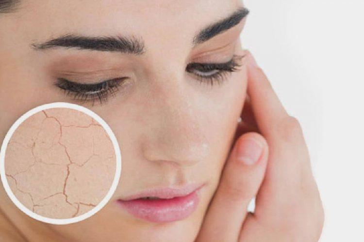 Съвети в грижа за кожата