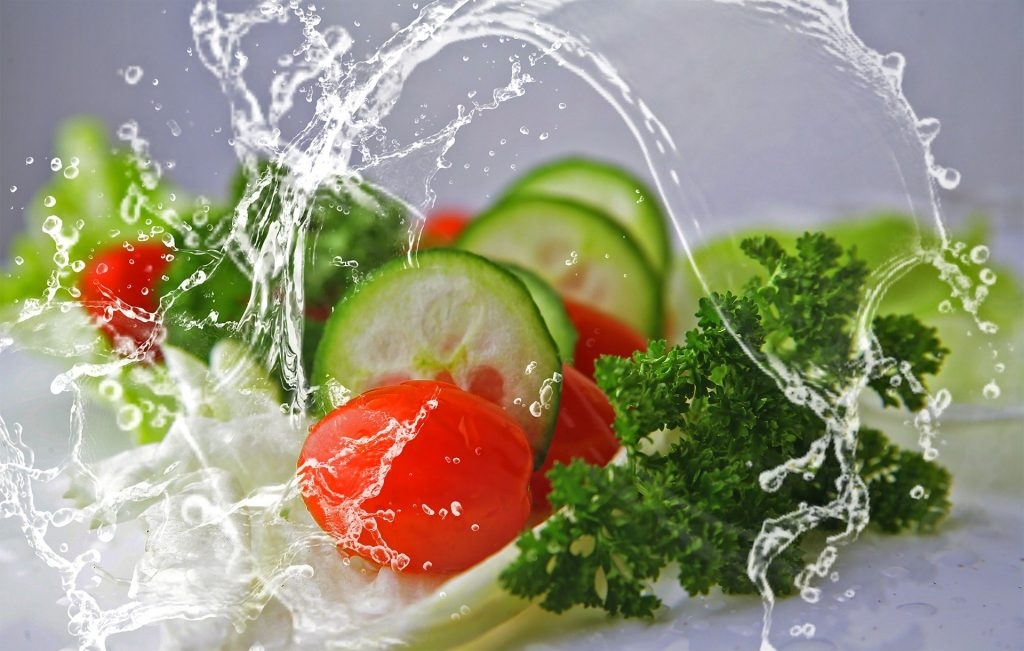 био зеленчуци