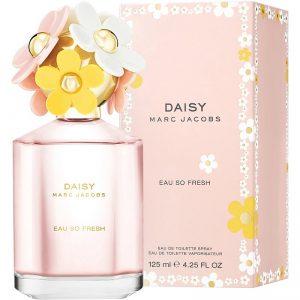 Daisy Eau So Fresh от Marc Jacobs