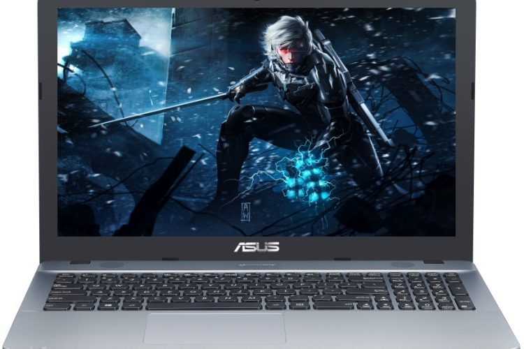 Избор на лаптопи