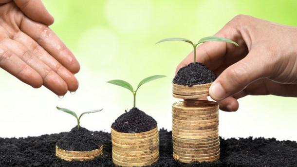 Как да печелим с допълнително доходи